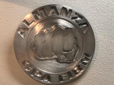 11 Aluminum Seal 1.JPG