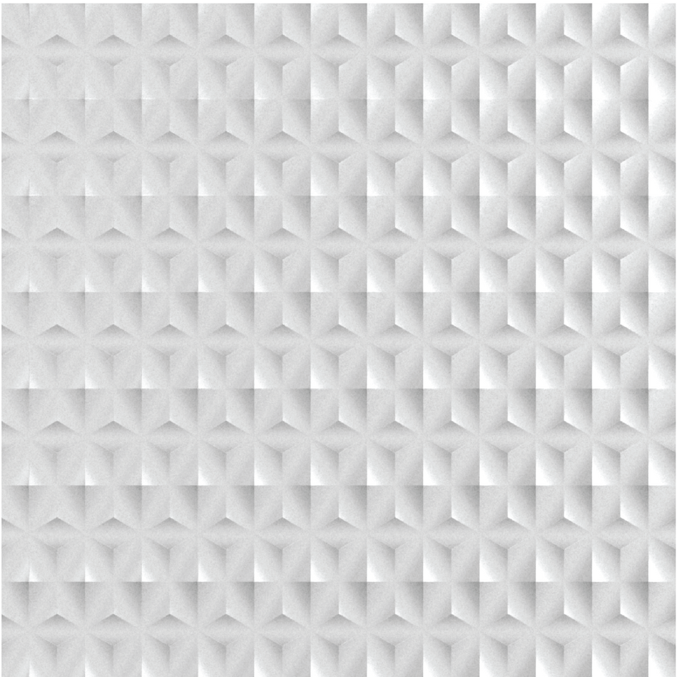GridPoint_Grayscale_20x20_Brochure Outsi