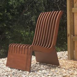05 Patio Chair.JPG