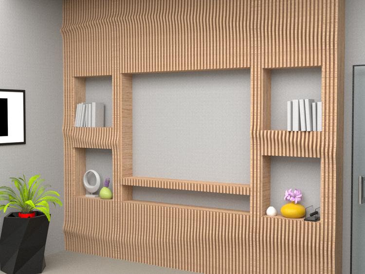 Parametric Shelf (Revision 01).png