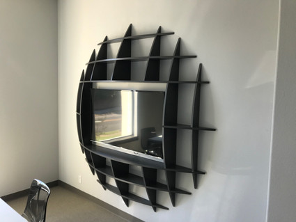 Bubble Shelf.jpg
