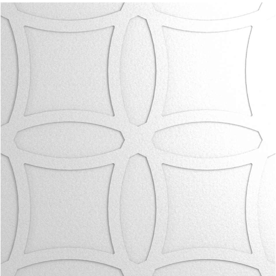 Rounded Square_Grayscale_20x20_Brochure