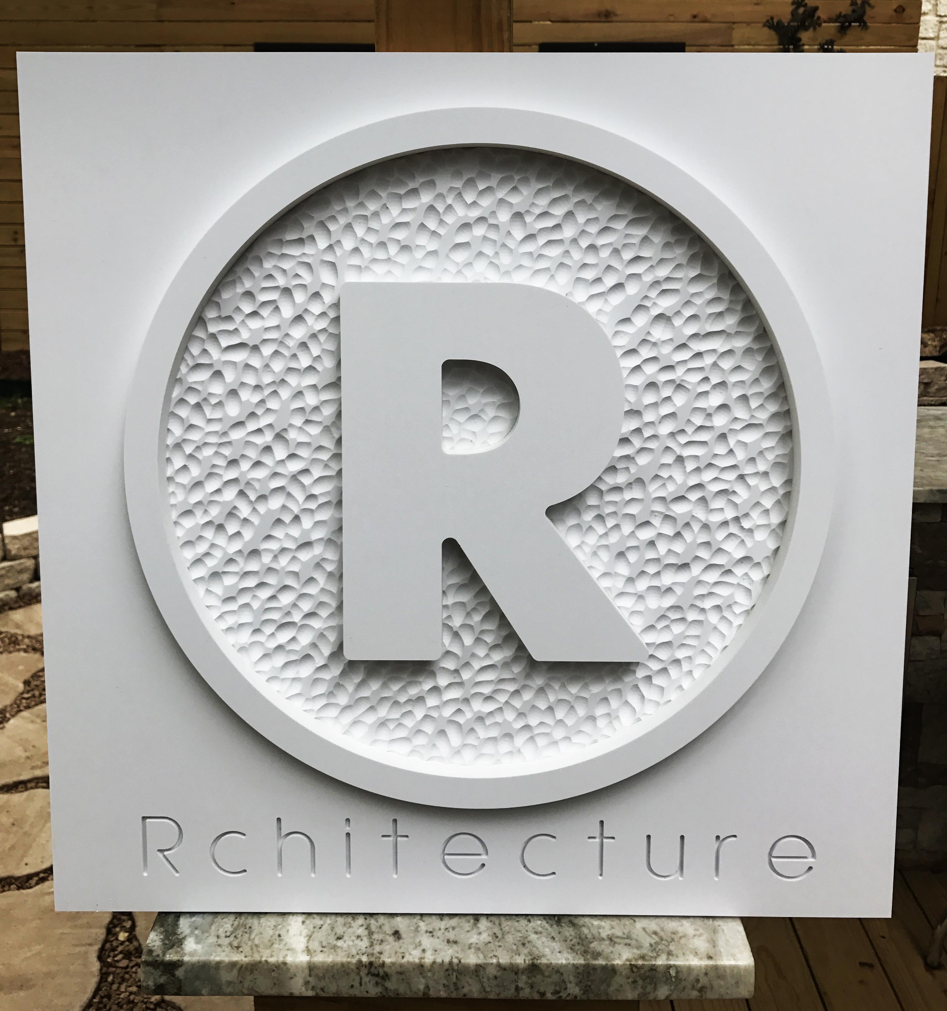 Logo Rchitecture (4)