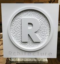 Logo Rchitecture (4).jpg