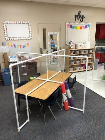 Seior K Desk.jpeg