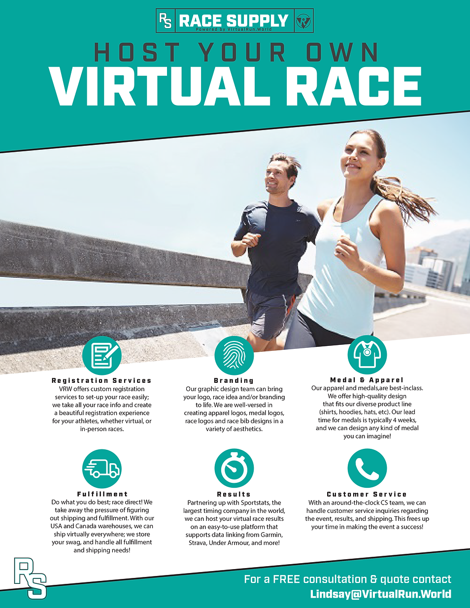 Race Supply Full Page Ad.png