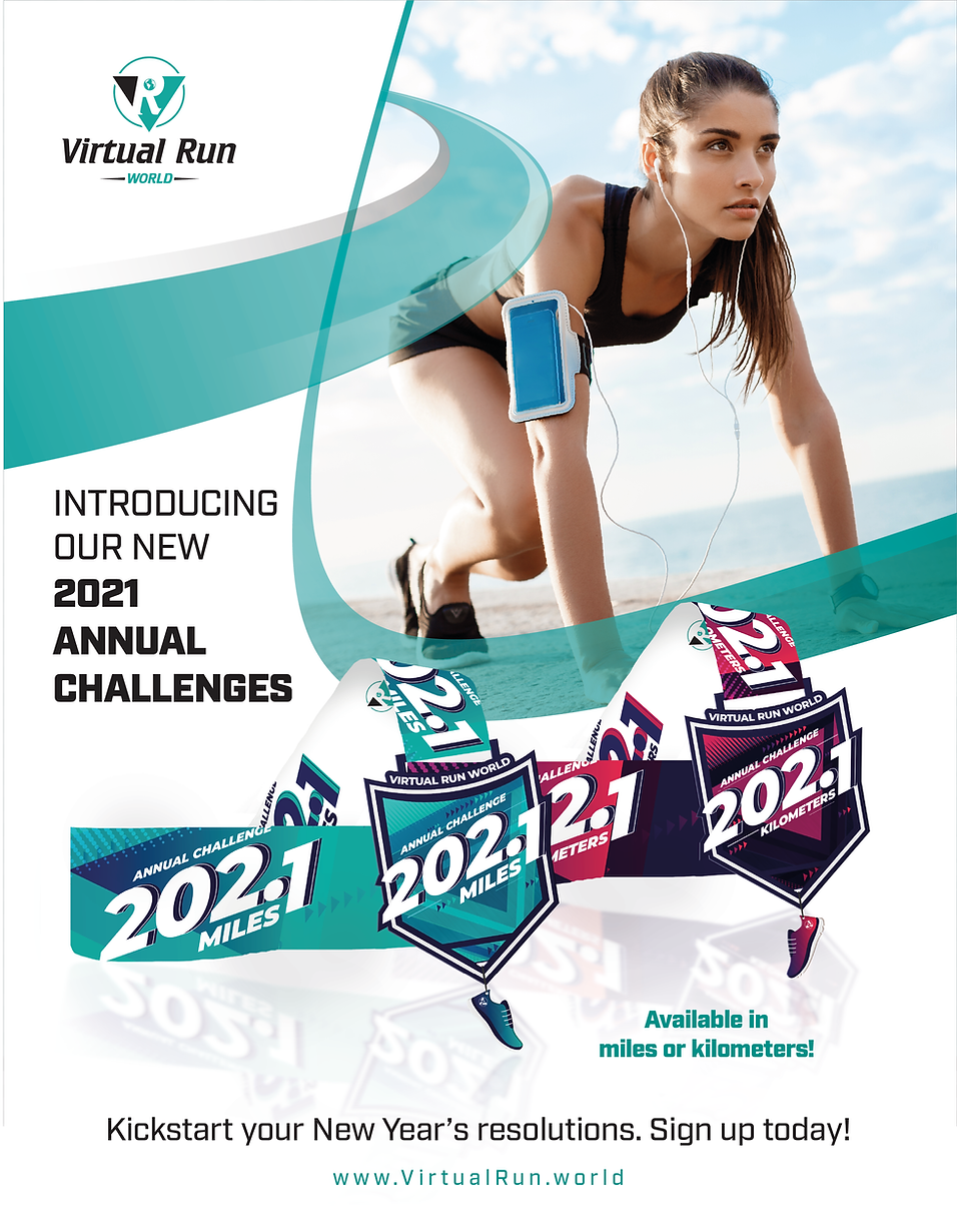 202.1 Challenges Full Page Ad.png