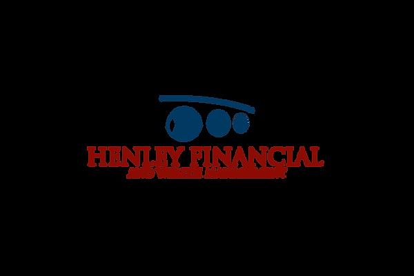 8034 - Henley Logo-01.png