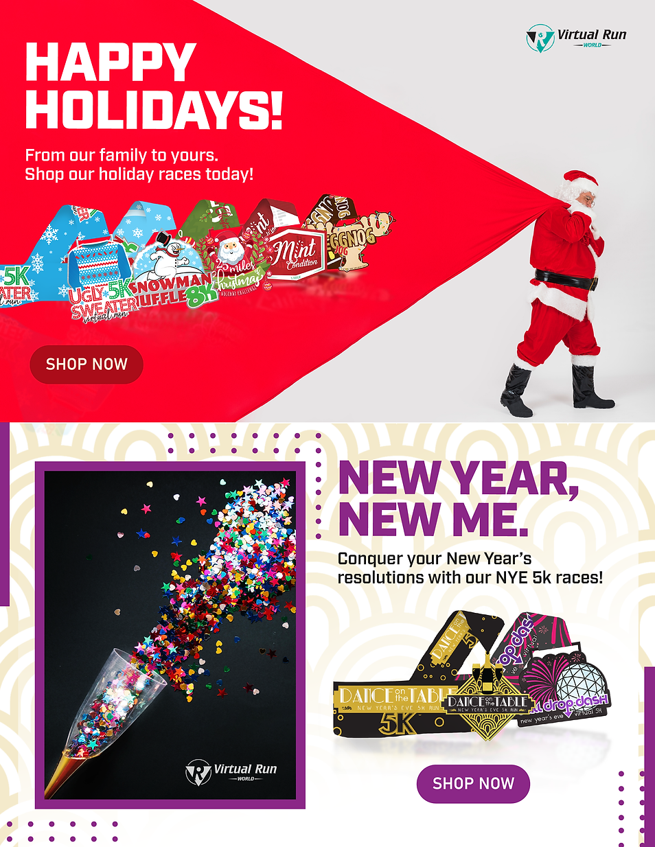 Holiday & NYE Ads.png