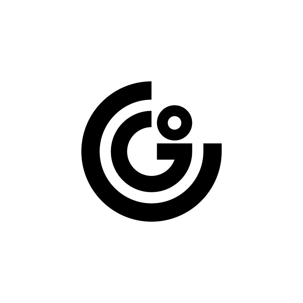 Coolsaet_GO_identity_design_01_Wordmark-