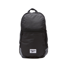 Workout Ready Backpack.tif