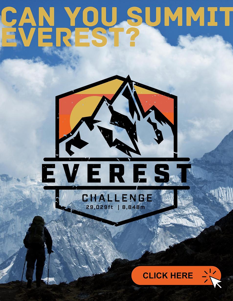iRunAd1-Everest.png