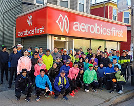 Shop local_Aerobics First_NS.jpg