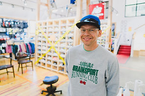 Shop local_Brainsport_SK.jpeg