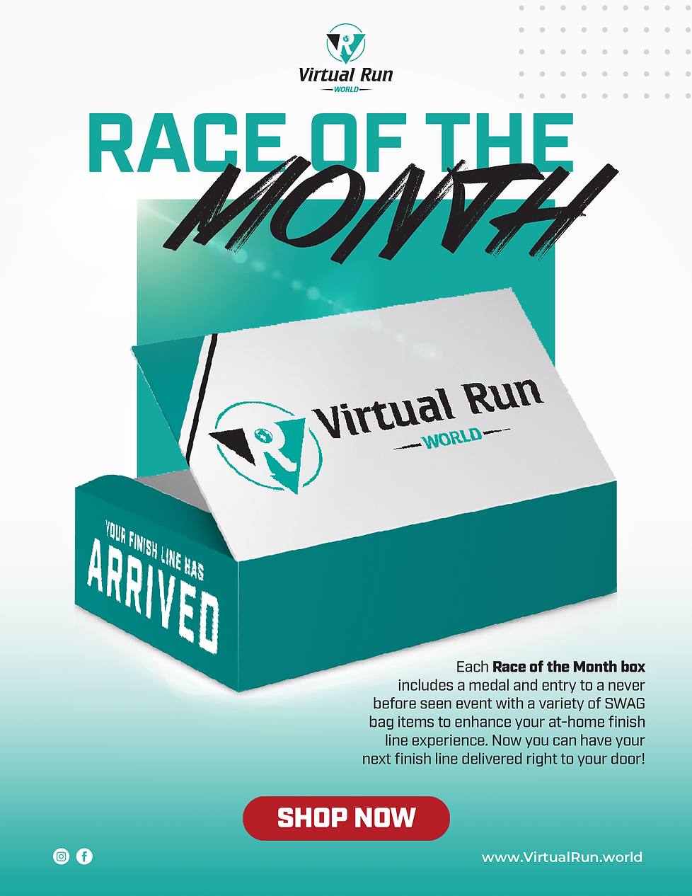 Race of the Month Full Page Ad.png