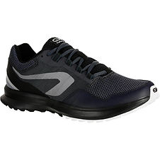 run-active-grip-men-s-running-shoes-grey