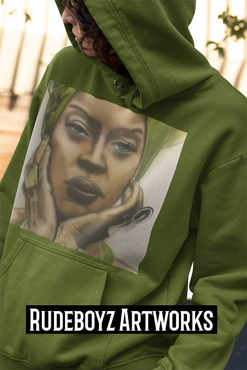 hoodie-mockup-of-a-curly-haired-woman-lo