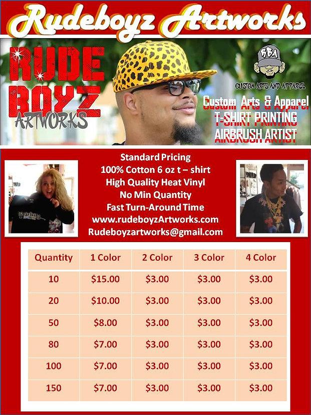 Rude Boyz.jpg