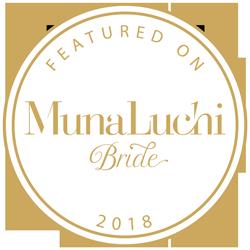 2018_munaluchifeature_badge-small-1.png