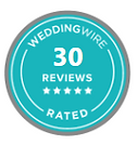 30REVIEWS.PNG
