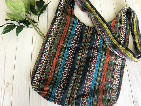 Hipster Tote