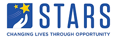 this is the logo to STARS