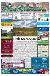 front-cover-22.jpg