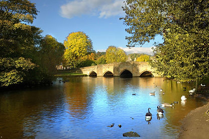 Bakewell-Bridge-867V0219.jpg