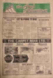 Peak Advertiser first edition.jpg