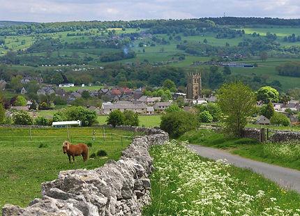 Youlgreave-Derbyshire-Peak-District-Summer-1307E.jpg