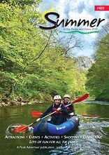 summer-19-cover.jpg