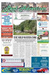Peak-Advertiser-Front-Cover 19.7.21.jpg