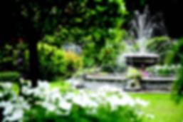 Hathersage Pool pic 1.jpg