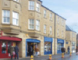 shop-local-sales-BAKEWELL.jpg