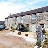 Curlew Barn, Aldwalk 21.10.20.jpg