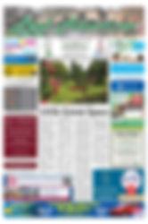 frontcover-16.jpg