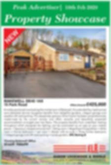 property-showcase-3.jpg