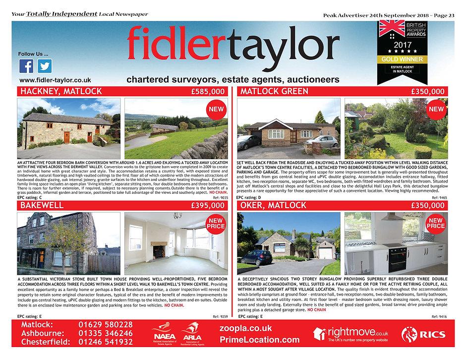 FidlerTaylor24.9.18.jpg