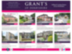 Grants24.9.18.jpg