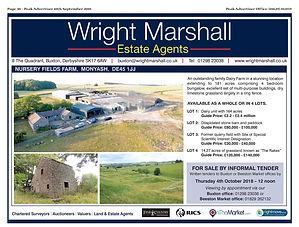 wrightmarshall-19.jpg