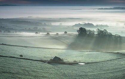 Autumn-morning-at-Longstone-Edge.jpg