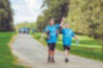 parkinsons-walkers-4.jpg