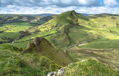 Chrome-Hill-Resized.jpg