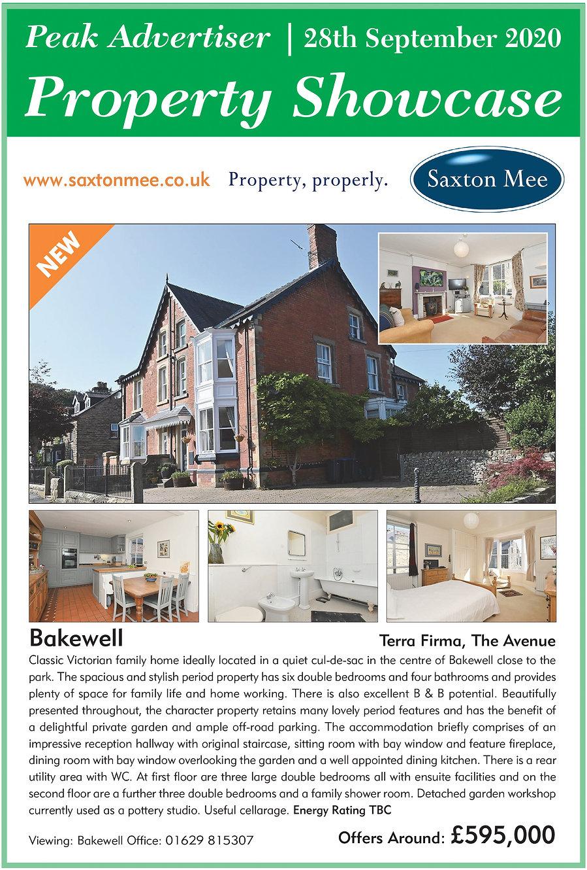 Peak Ad FB Property Showcase 28.9.20.jpg