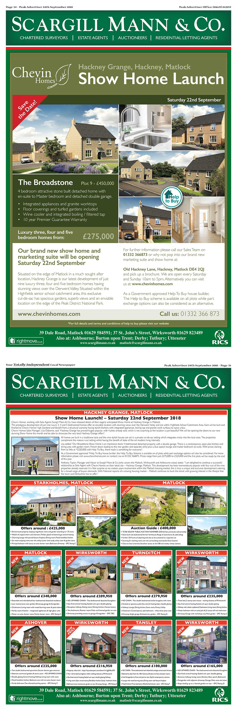 ScargillMann24.9.18.jpg