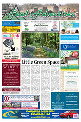 front-cover-10.5.21.jpg