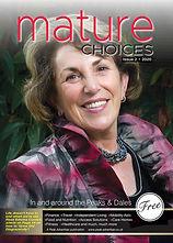 mature-choices-cover-2020.jpg