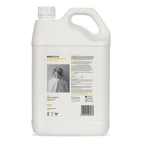 Ecostore - Fabric Softener (Refill)