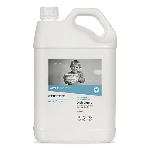 Ecostore - Dishwash Liquid (Refill)