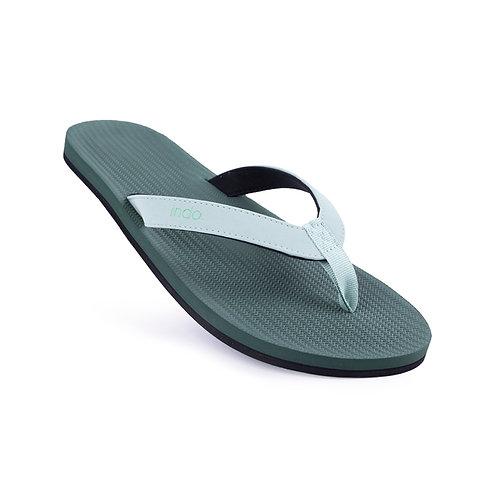 Indosole - Men's Essentls Colour Combo Flip Flops